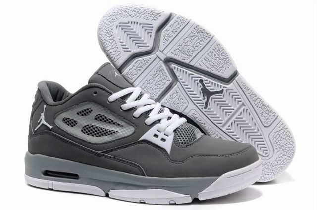 low jordan shoes men