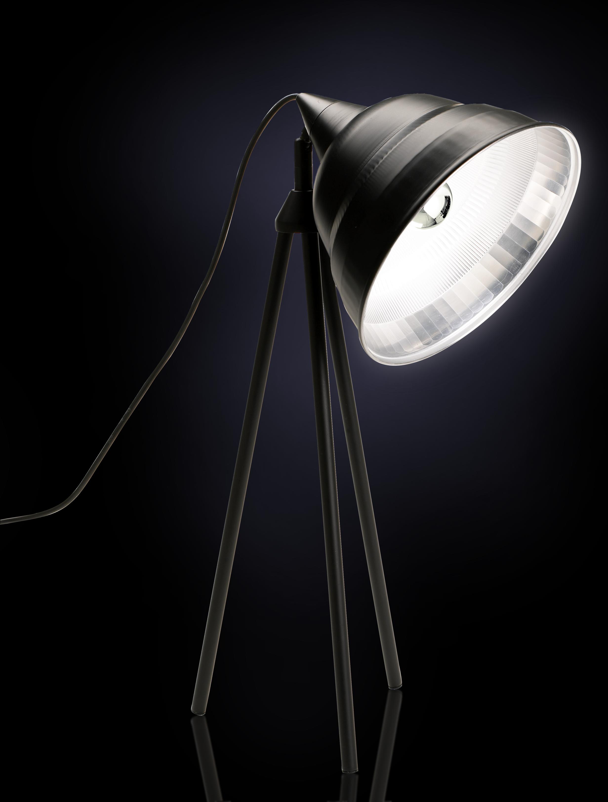 fabricant lampadaire