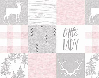 Handmade Baby Quilts & Baby Items by JokaloDesigns