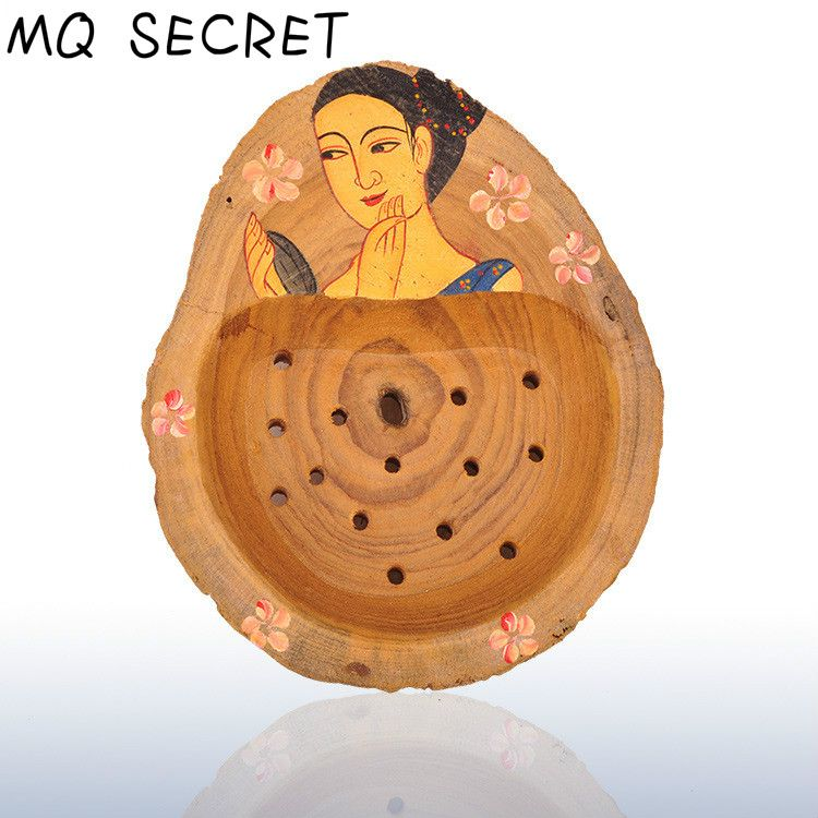 Aliexpress.com : Buy Southeast Asian Wooden Crafts ...