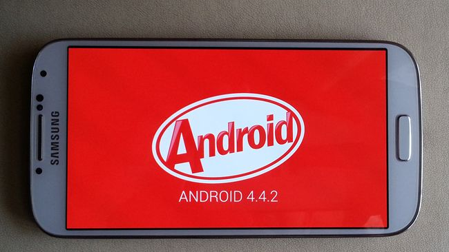 T Mobile Galaxy S4 Owners Have You Gotten Android Kitkat Yet