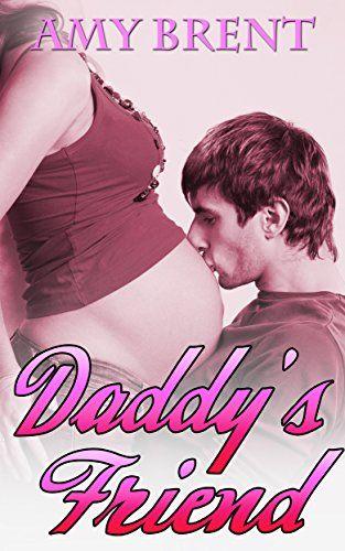 ROMANCE: Older Man Younger Woman Romance: Daddy's Friend ... https://www.amazon.com/dp/B01LXM4BGO/ref=cm_sw_r_pi_dp_x_nnrbyb61CEJ15