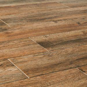 Ceramic Wood Tile Flooring Images. Faux ...