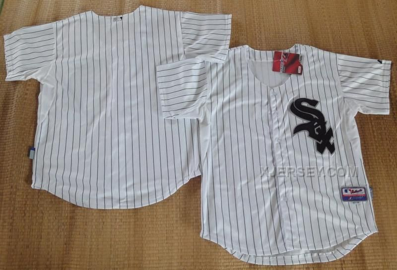 http://www.xjersey.com/white-sox-white-cool-base-jerseys.html Only$34.00 WHITE SOX WHITE COOL BASE JERSEYS #Free #Shipping!