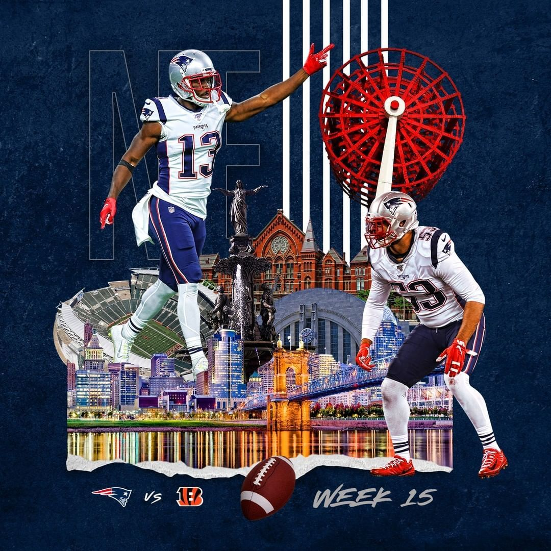 Game Day New England Patriots Patriots England Patriots