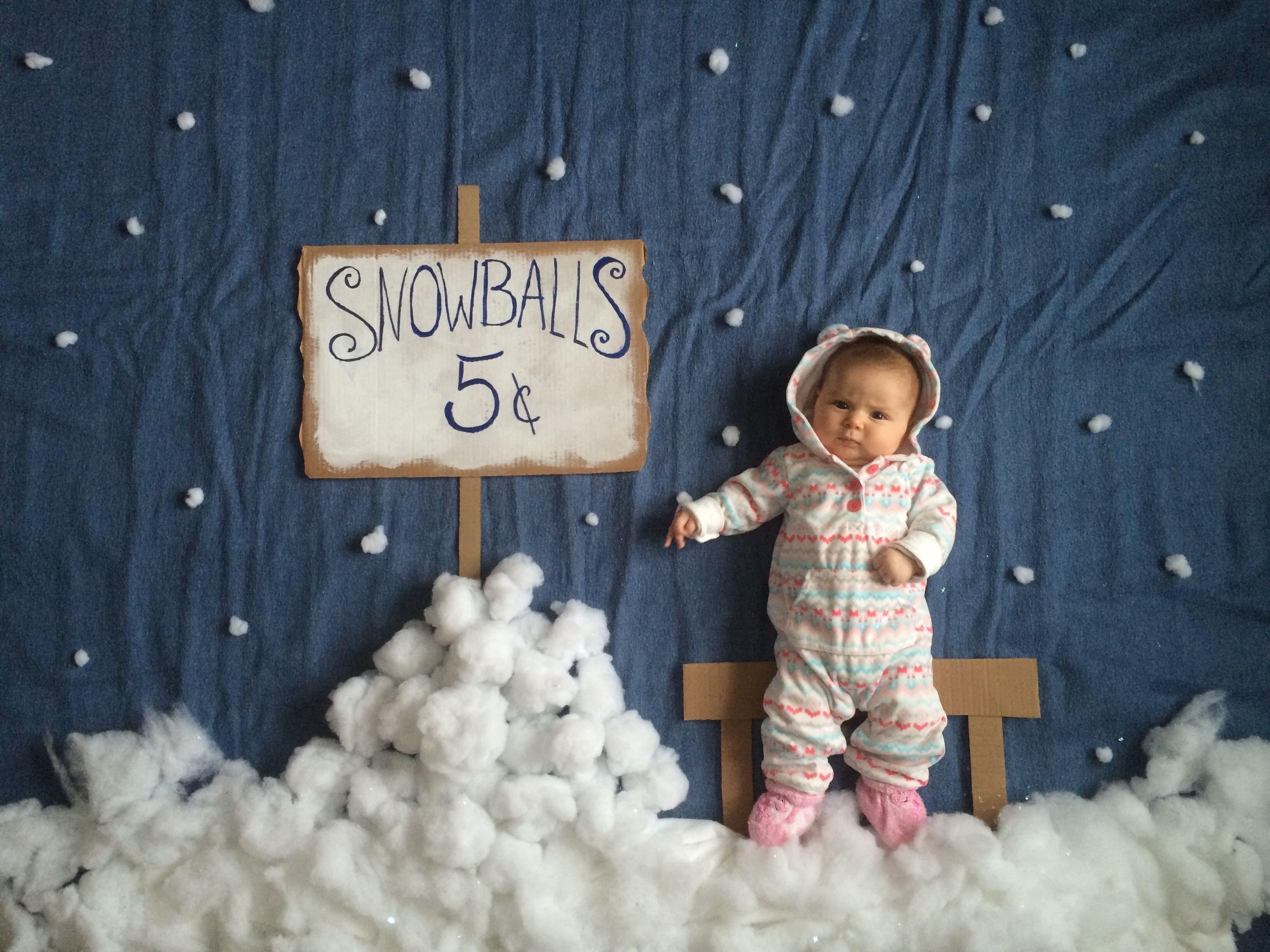 Creative Baby Photos Baby Boy Photography Newborn Baby Photography Baby Photoshoot