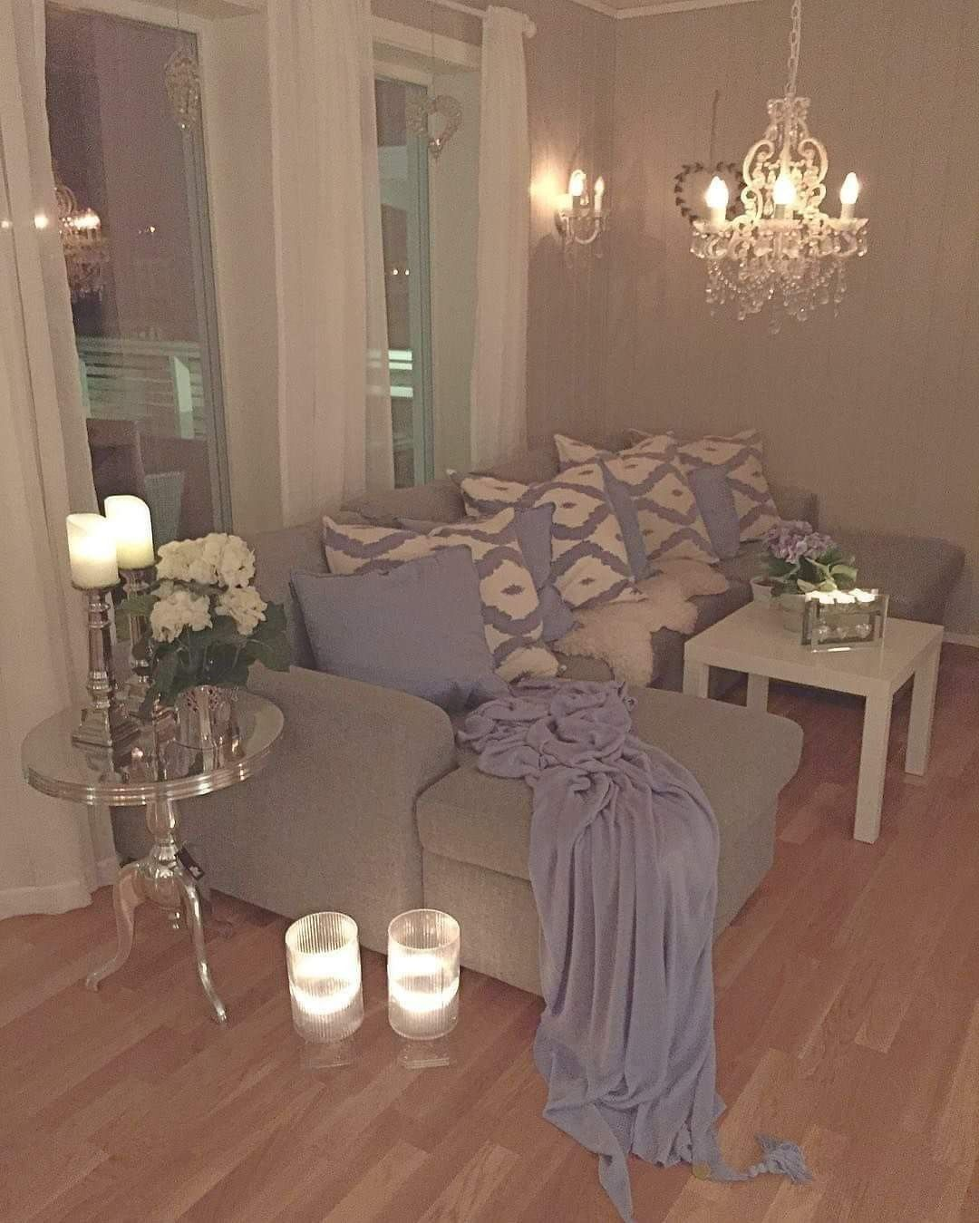 Cute As A Little Hangout Spot For The Girls In A Master Bedroom Or