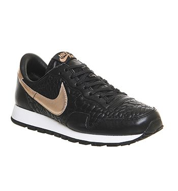 nike air max pegasus 83 dames