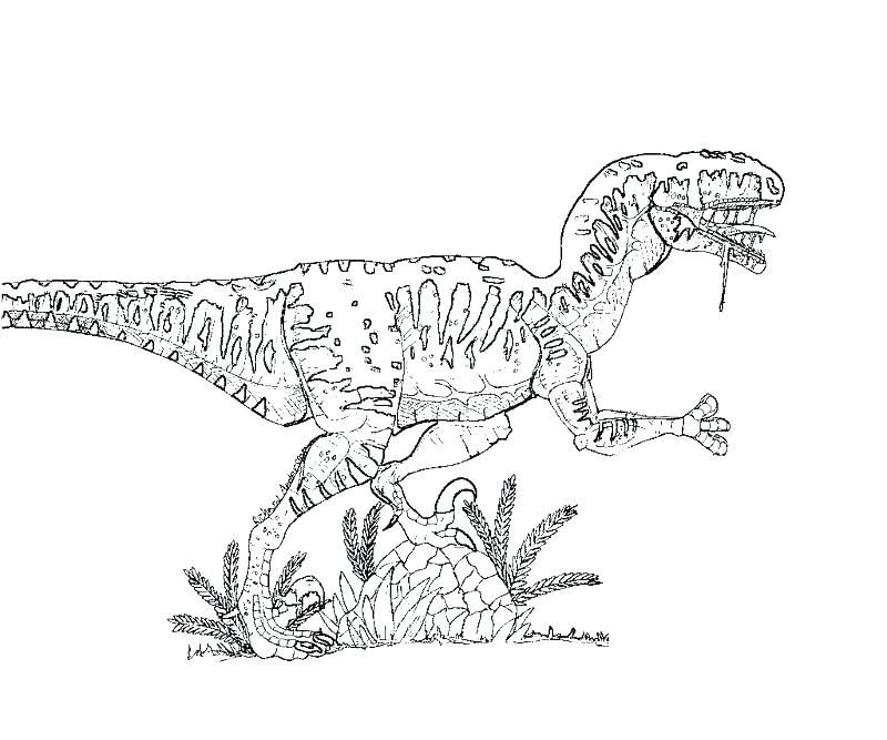 Jurassic World Coloring Page In 2020 Lego Jurassic World Dinosaurs Jurassic World Jurassic World Indominus Rex