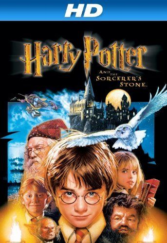 Harry Potter and the Sorcerer's Stone [HD] Amazon Instant Video ~ Daniel Radcliffe, http://www.amazon.com/dp/B00AP06III/ref=cm_sw_r_pi_dp_I0M3rb1JXCX2Z