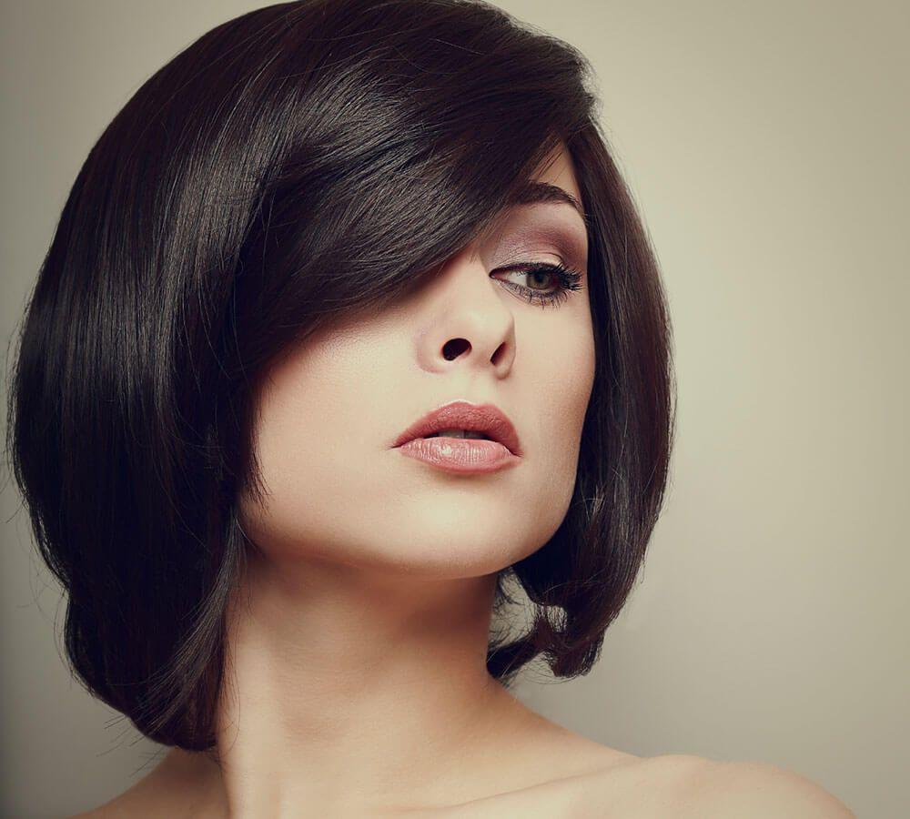 Te invitamos a descubrir los mejores peinados según tu tipo de rostro, porque en ocasiones, un pequeño cambio nos favorece enormemente.