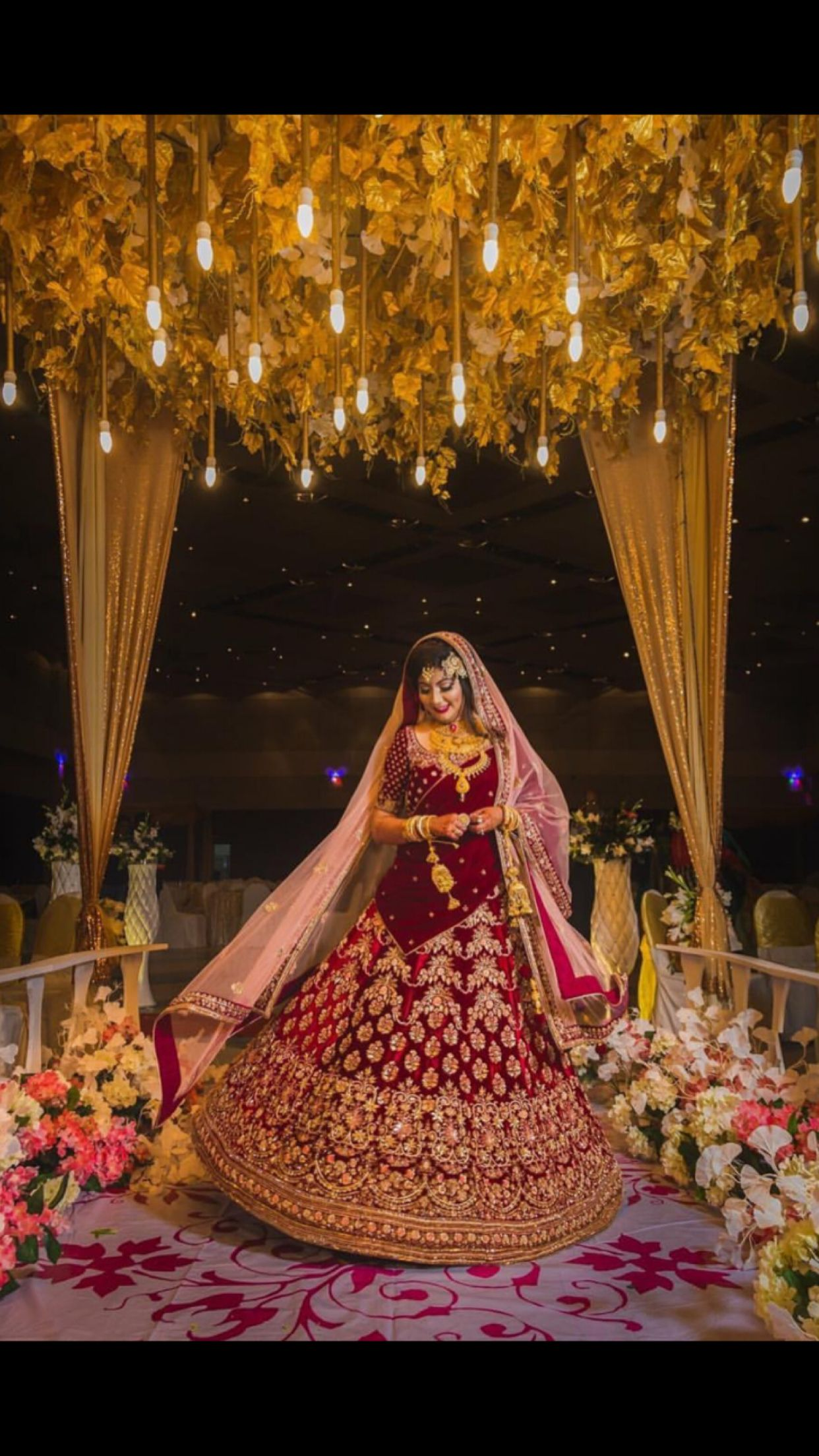 Bangladeshi bride wedding ideas pinterest indian bridal