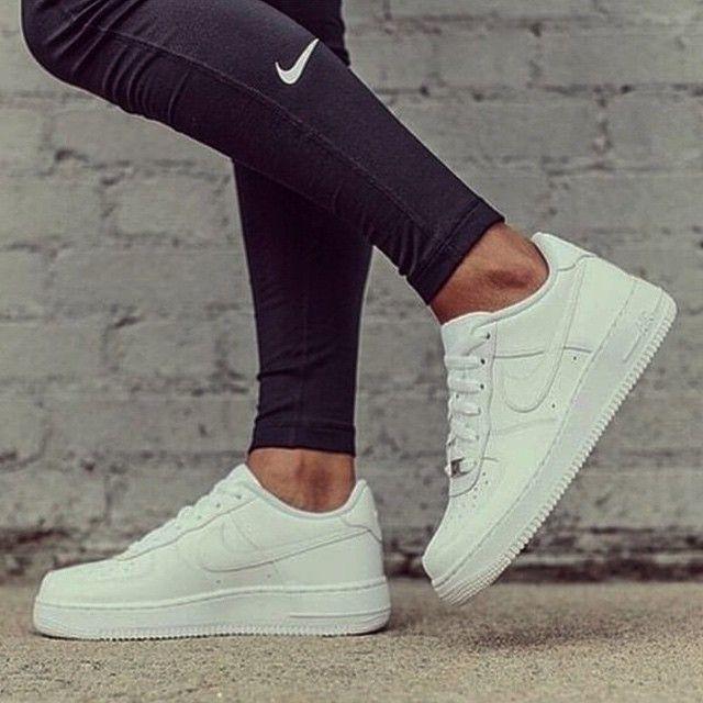 zapatillas adidas de moda 2015