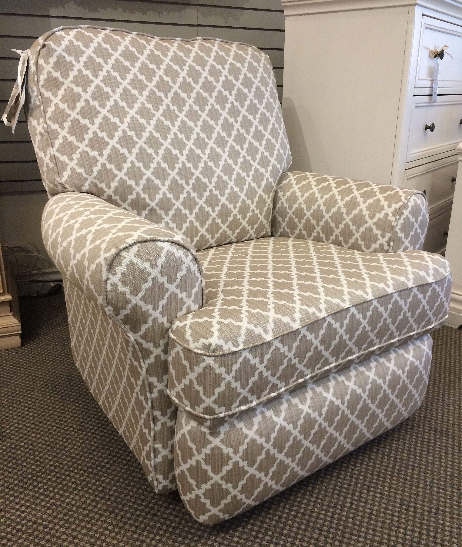 Best chair swivel glider - Best Chairs Tryp In Silver 28843 Stock 246660 Swivel Reclinerrecliners Glidersboy