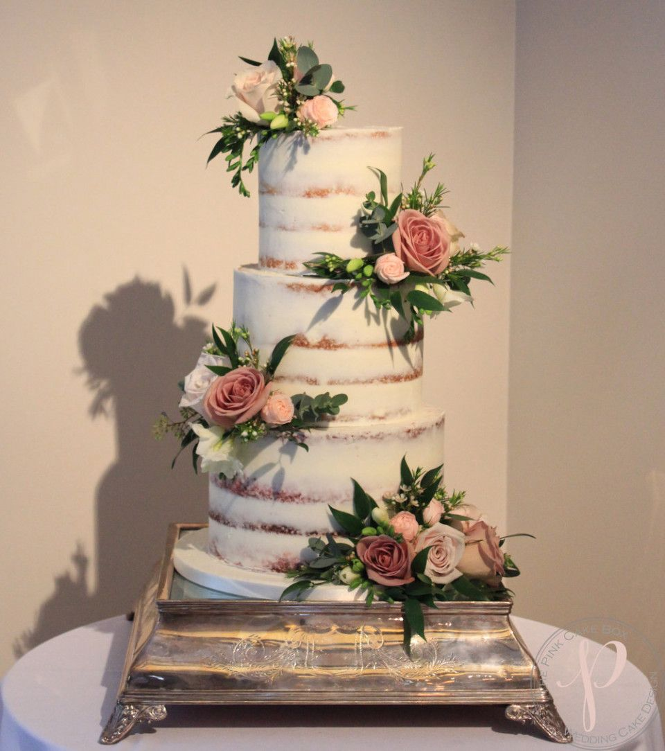 Is Average 9 Tier Wedding Cake Cost The Most Trending
