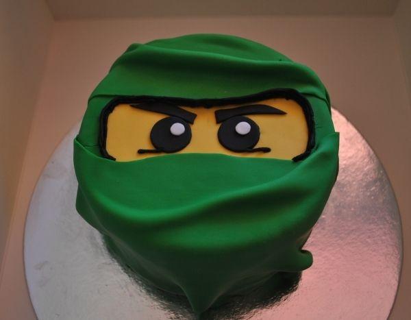 100+ Ninjago Cakes Walmart – yasminroohi