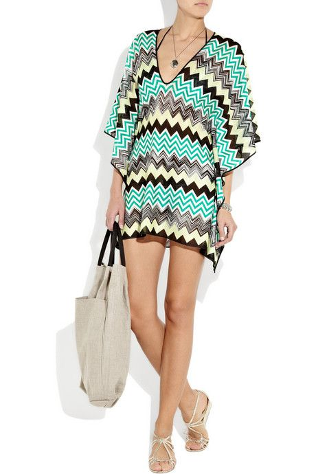5a44170f13 missoni cover up