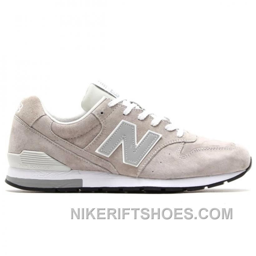 innovative design d0fde 61d18 New Balance 996 Men Blanchedalmond S2HNF in 2019 | New ...