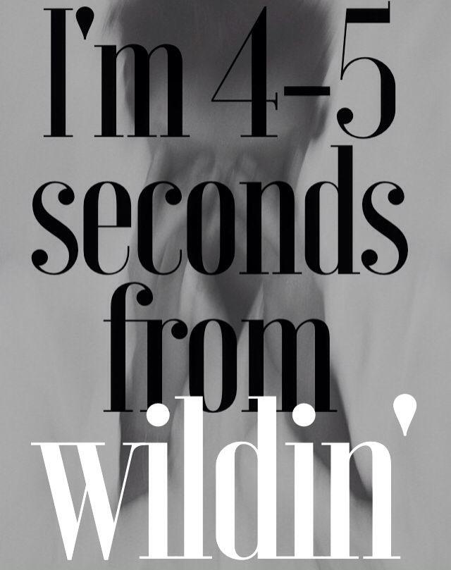 Four Five Seconds Rihanna Kanye Lyrics Rihanna Lyrics Cool Lyrics Song Quotes