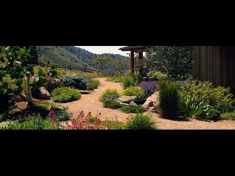 Monty Don Around The World In 80 Gardens Youtube