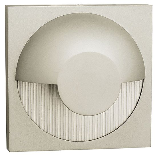 Access 23061LED ZYZX Outdoor Downlight LED Wall Light - ACC-23061LED
