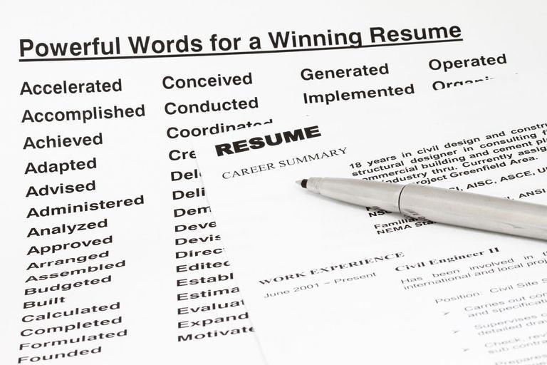 0532 213 96 50 Felsefeyle Terapi Pinterest - keywords on resume