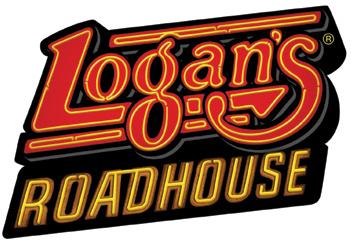 Logan S Roadhouse Reminder Coupon For Bogo 50 Off Entree Expires Today 9 11 Logans Roadhouse Logans Roadhouse Coupons Restaurant Deals