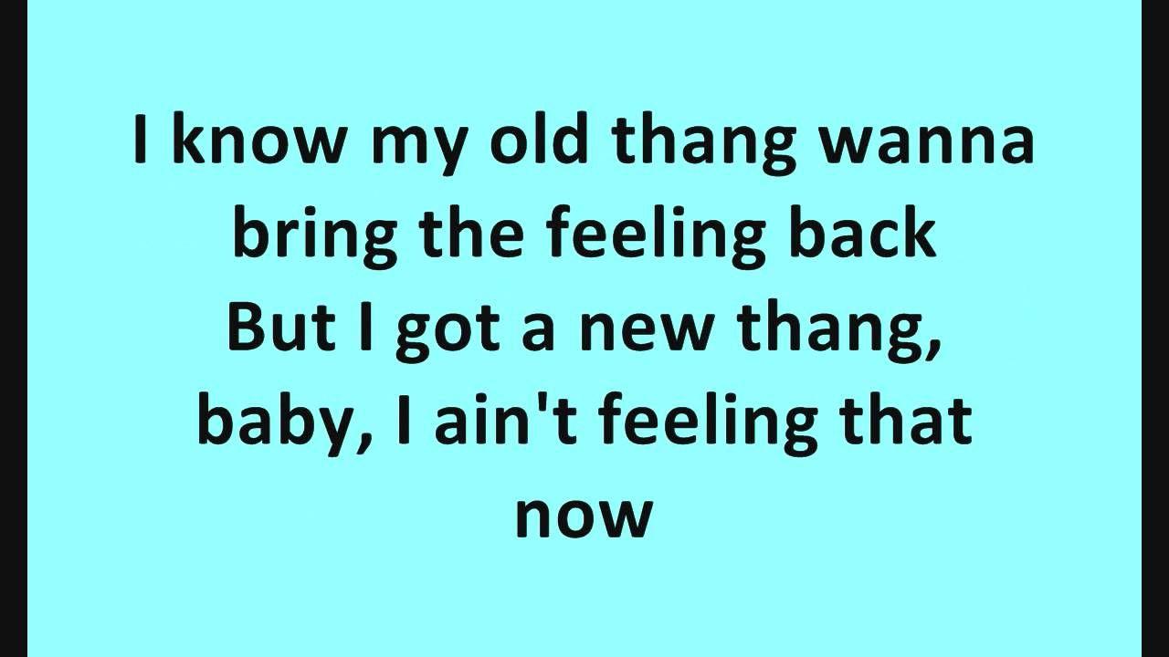 Iggy Azalea Feat Mo Beg For It Lyrics Iggy Azalea Lyrics Iggy