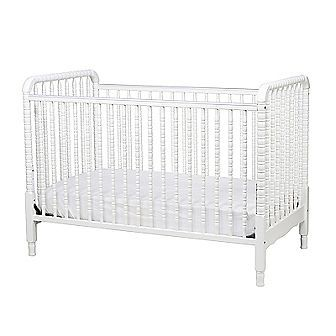 Google Jenny Lind Crib Comes In White And Black Can Get For Around 200 Sometimes Available On Craigslist E S Room