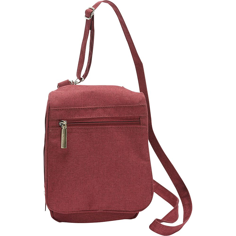 Sacs Collection By Annette Ferber Everyday Companion Wine Sacs Collection By Annette Ferber Fabric Handbags Fabric Handbags Handbags Collection