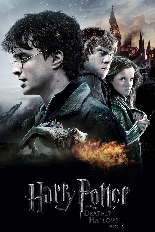 Pin De Berkay Koseoglu Em Harry Potter Com Imagens Ator De