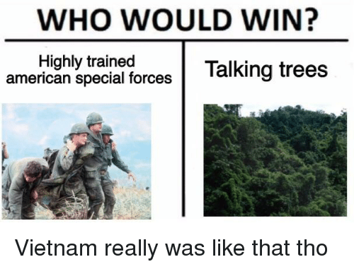 Meme Vietnam War Tim Với Google Meme ảnh Vui Chuyện Vui