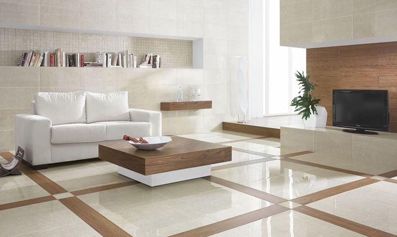 modern design for floor tile living floor modern floor design ideas pictures remodel and decor page 8 amazing