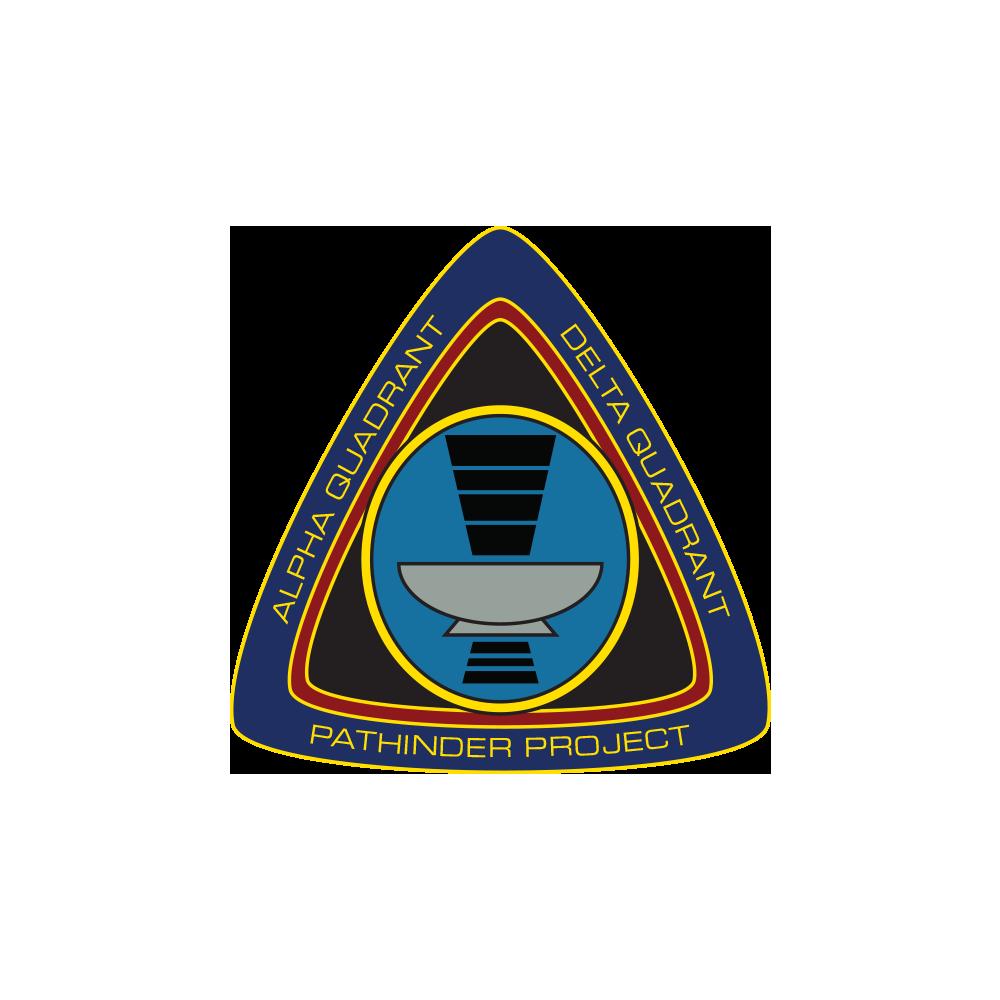 Pathfinder Project Star trek episodes, Watch star trek
