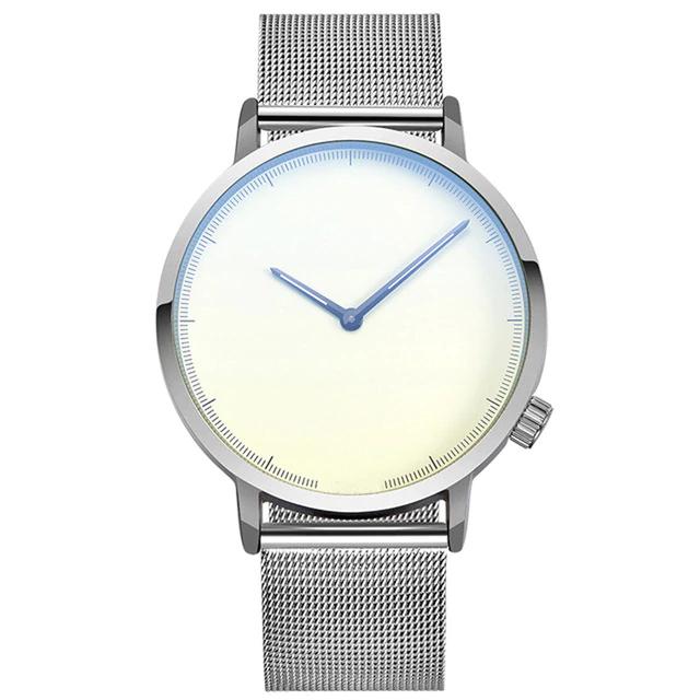 Beste Business Watch - Die neueste Uhr für die beste Mode #luxurywatch #watches #manfashion #manstyl...