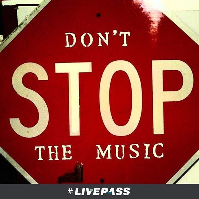 Qual Dontstopthemusic Voce Prefere Livepass Quiz Test Teste
