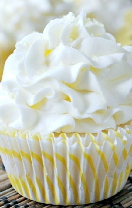 The Health Benefits of Hummus #lemonbuttercream Lemon Cupcake with Lemon Buttercream Recipe ~ Sweet lemon cupcakes made from my favorite, from scratch, white cake recipe. Topped with a soft lemon buttercream frosting! #lemonbuttercream The Health Benefits of Hummus #lemonbuttercream Lemon Cupcake with Lemon Buttercream Recipe ~ Sweet lemon cupcakes made from my favorite, from scratch, white cake recipe. Topped with a soft lemon buttercream frosting! #lemonbuttercream The Health Benefits of Hummu #lemonbuttercream