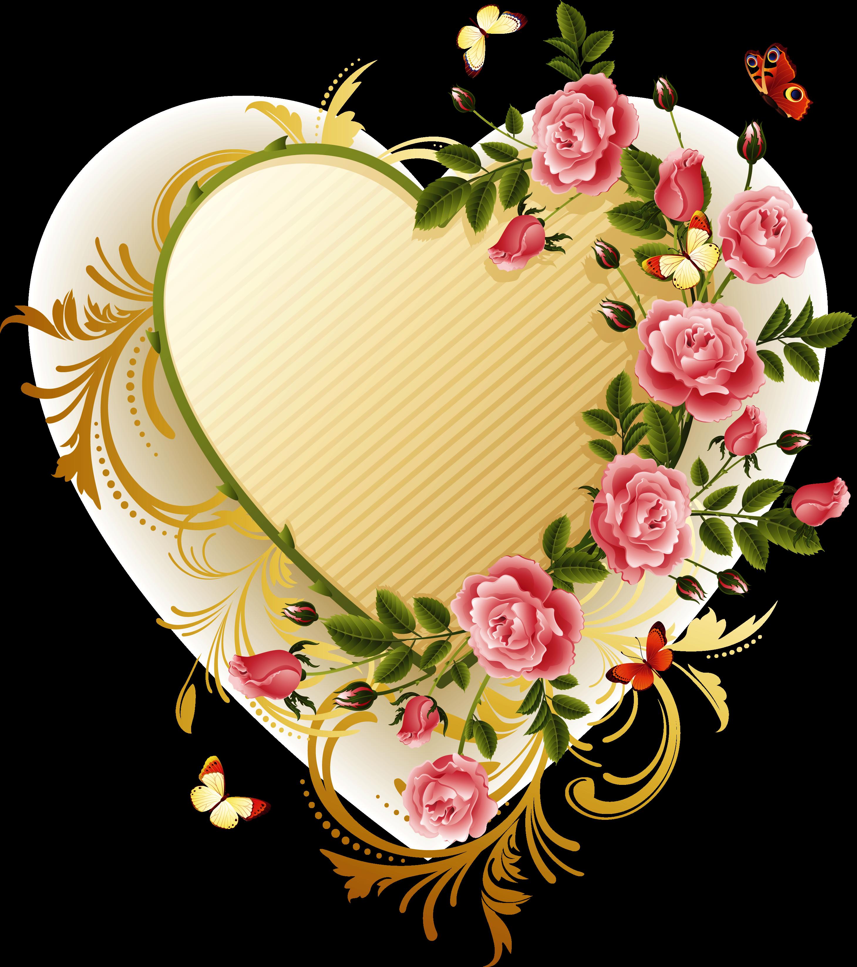 Pin by * FATMA * on YAZI FONLARI | Pinterest | Flower