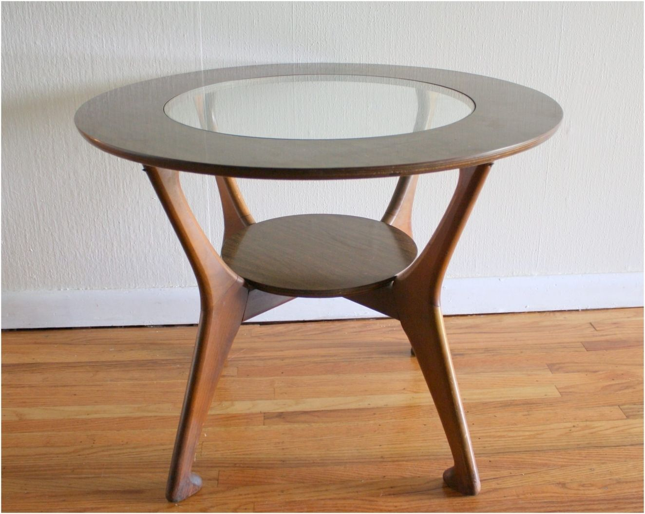 Side tables for living room cheap