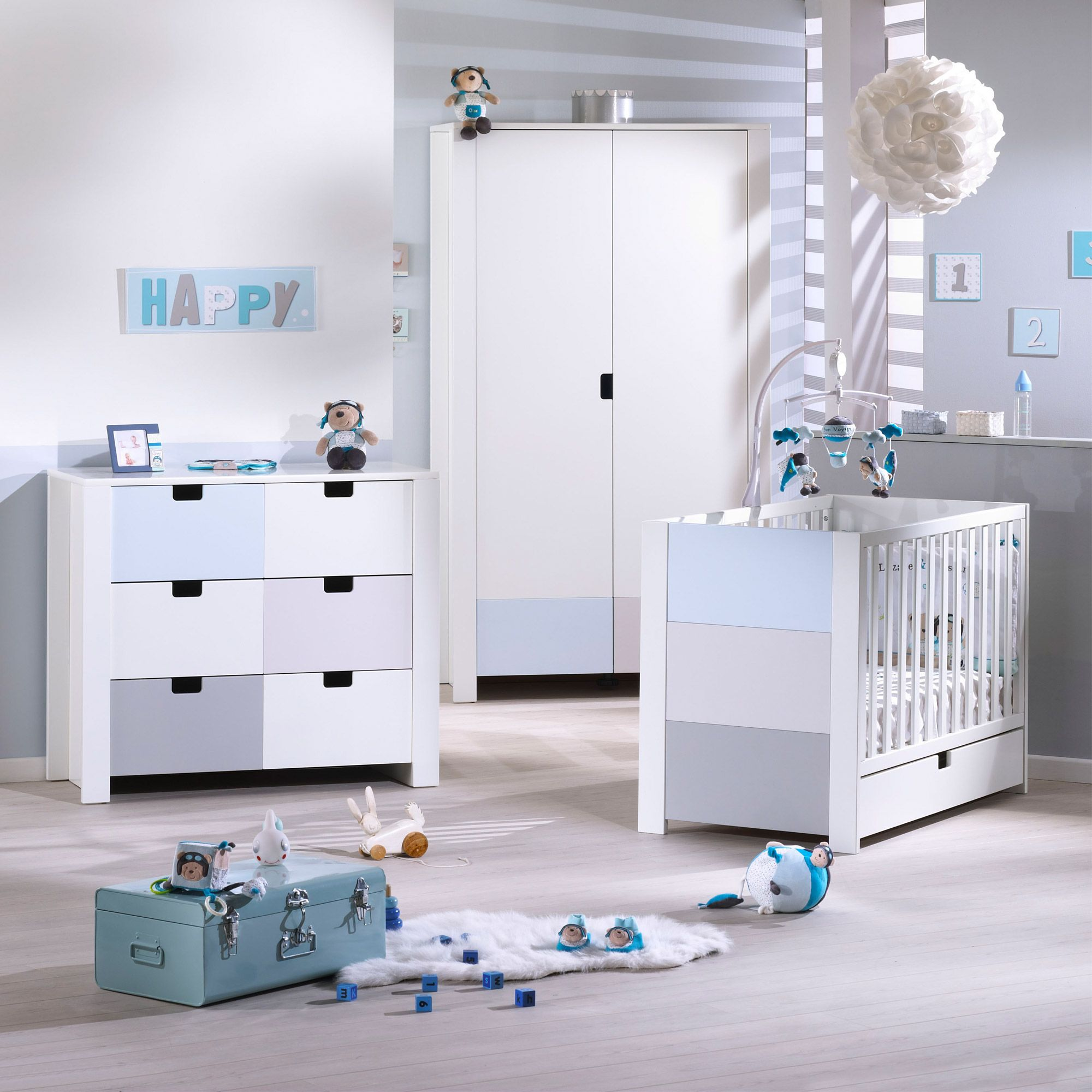 Luminaire Narbonne Elegant Chambre City Chambres Pop Aubert With Chambre