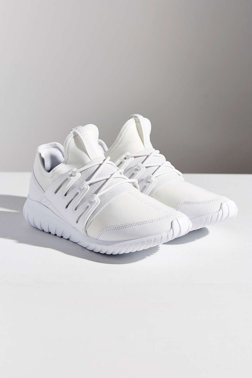 UrbanOutfitters.com  Awesome stuff for you  amp  your space Cute Sneakers,  Adidas 43b68f68e1e5