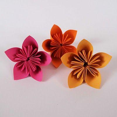 Rebecca diy diy kusudama japanese paper flowers part 1 roses rebecca diy diy kusudama japanese paper flowers part 1 mightylinksfo
