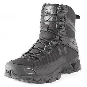 Under Armour Tactical Damen Valsetz RTS 1.5 Tactical Boot