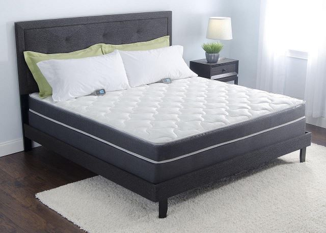 53 Different Types Of Beds Frames And Styles Sleep Number