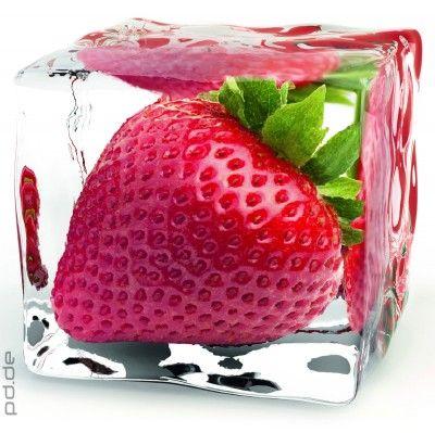 Glasbilder Küche Eventos Pinterest Sugaring and Teas - glasbilder für die küche