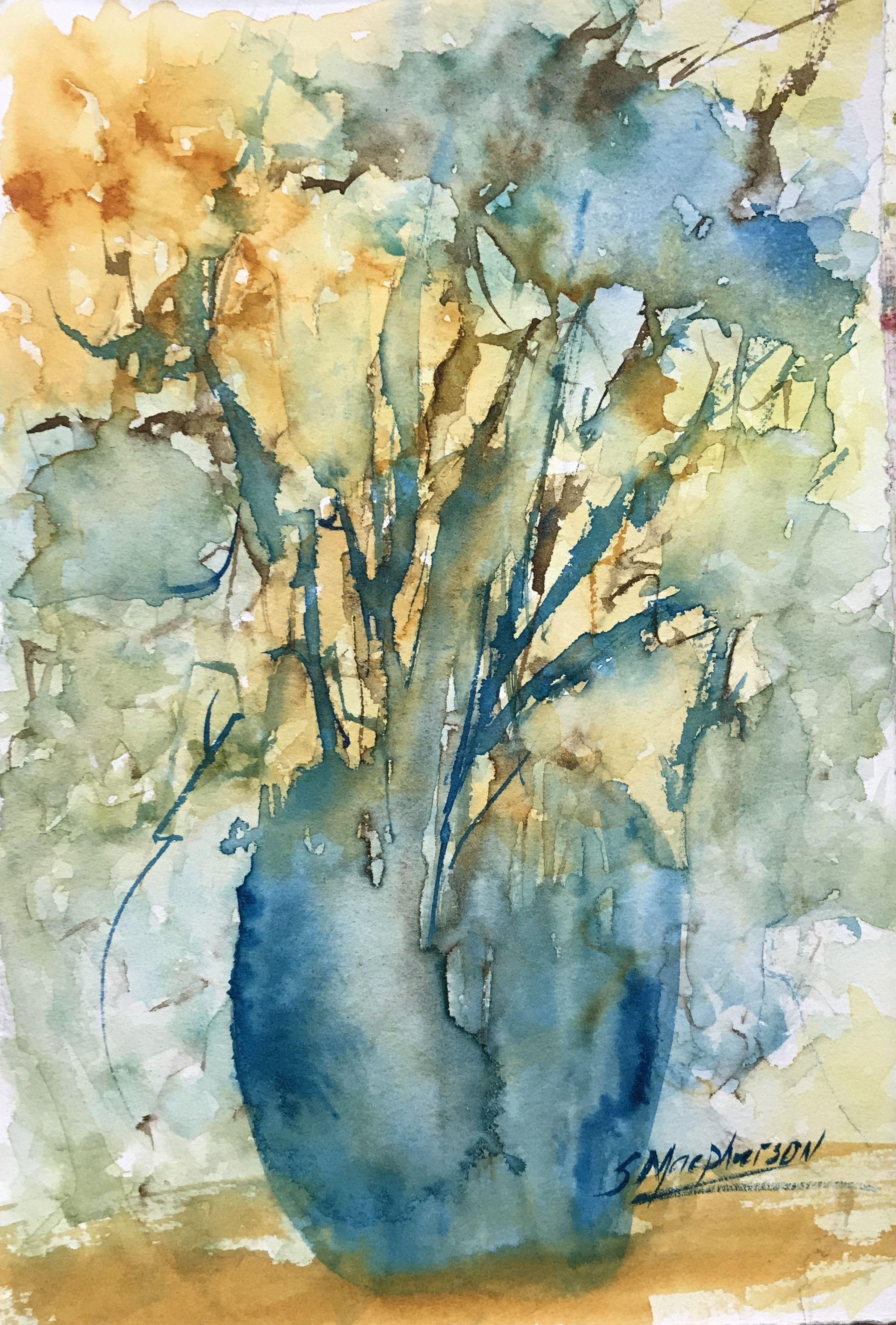 Wild Free Fine Art Prints Art Art Prints