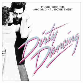 dirty dancing songs free download