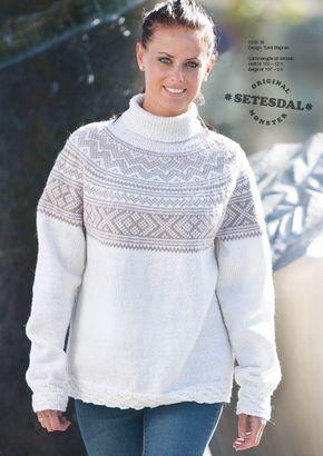 8e06289f Katalog 1206 - Viking of Norway | gensere | Norwegian knitting, Knit ...