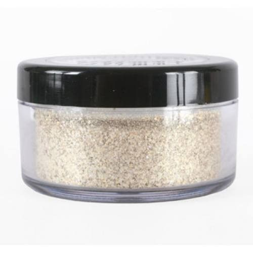 Ben Nye Lumiere Luxe Sparkle Powder - Gold (LXS-2)