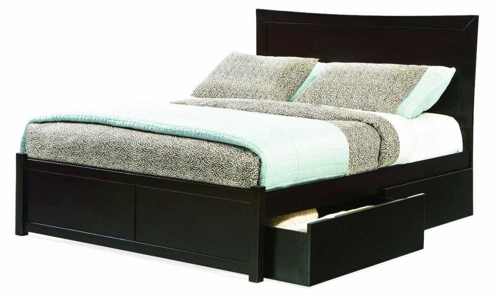 paint headboard and decoration storage b ca wood drawers tufted heavenly lime drawer leather inspiring frames bedroom harvest wall with furniture in light wing for hills green bed platform back captain mission king using frame grey including